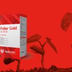 foliar-gold-hydro-fert
