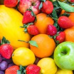 Fruit-Logistica-2020-HydroFert